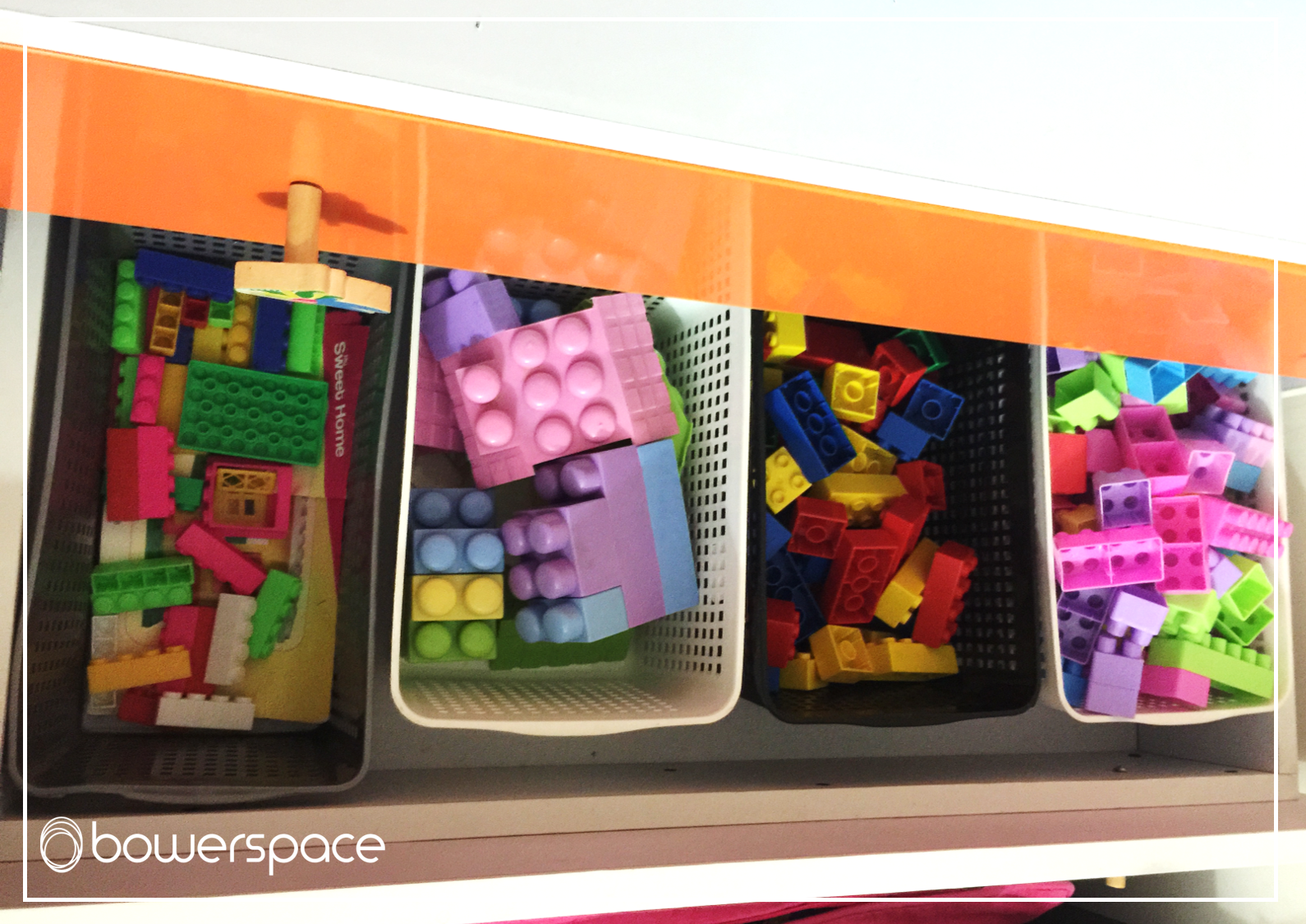 baskets-to-organize-lego-and-blocks