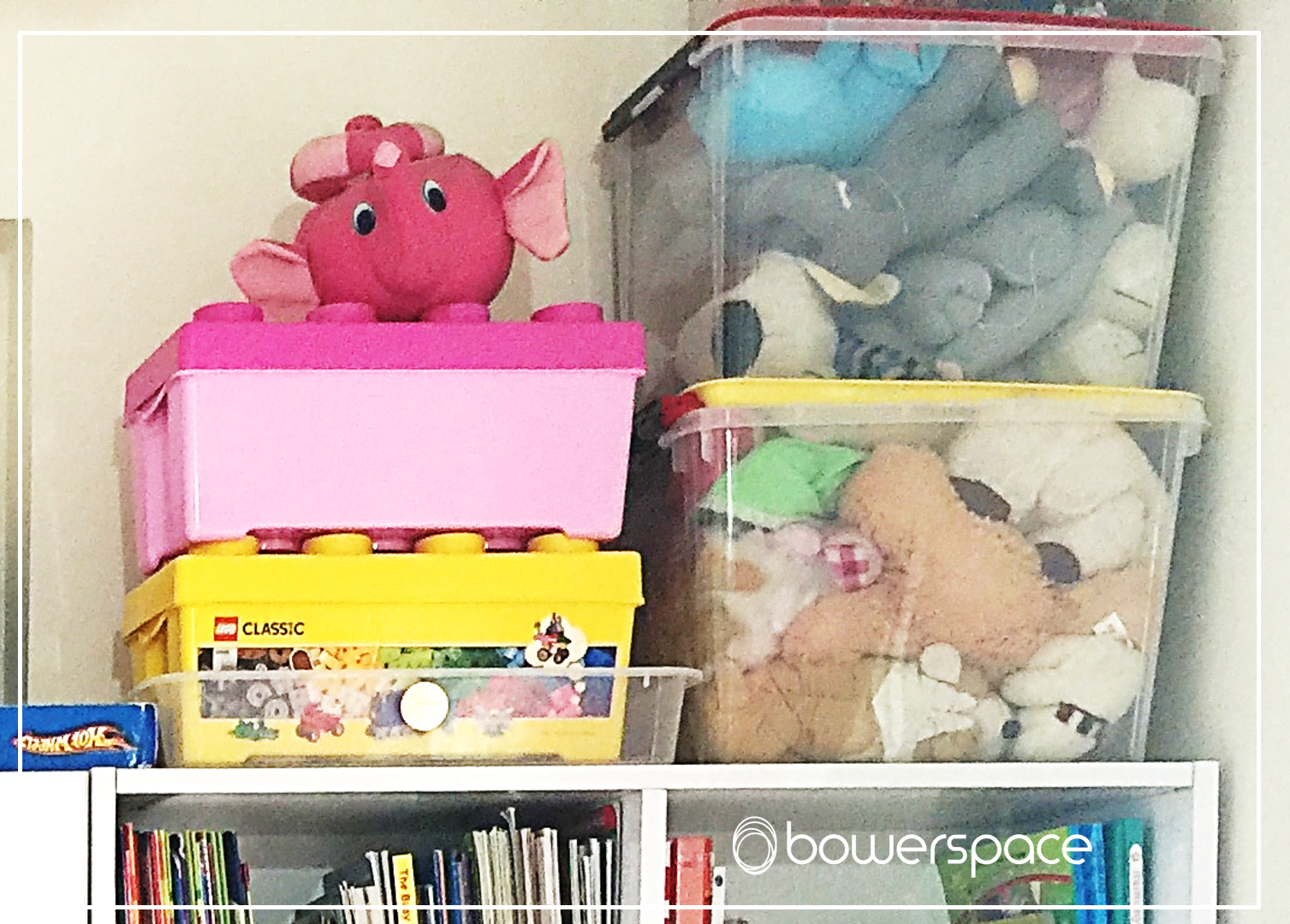 storing-toys-in-clear-boxes