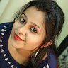 Kamna Sharma